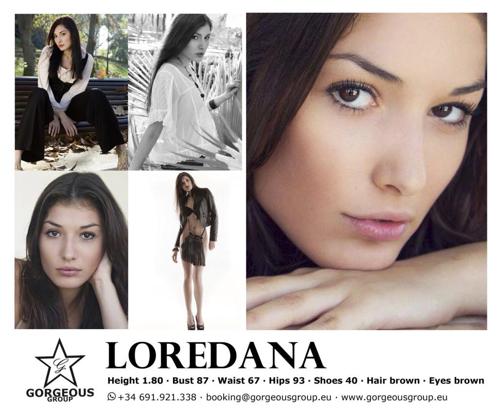LOREDANA_180_GorgeousGroup