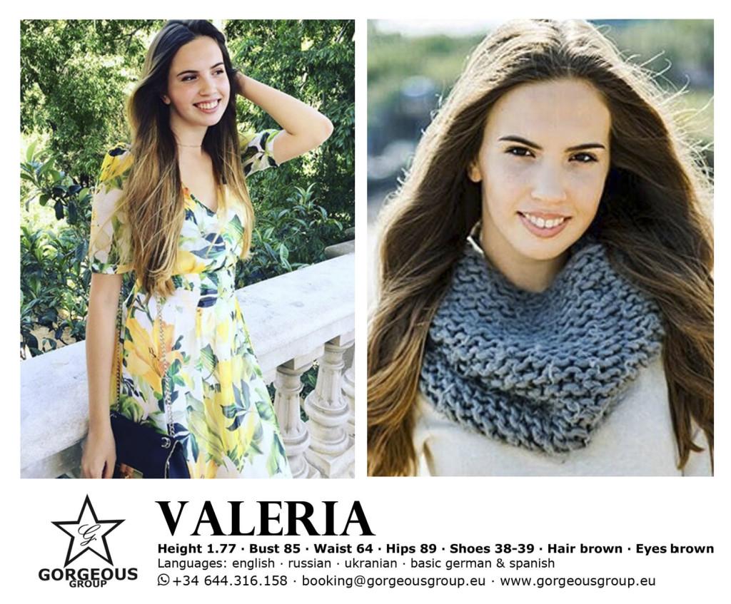 VALERIA_GorgeousGroup