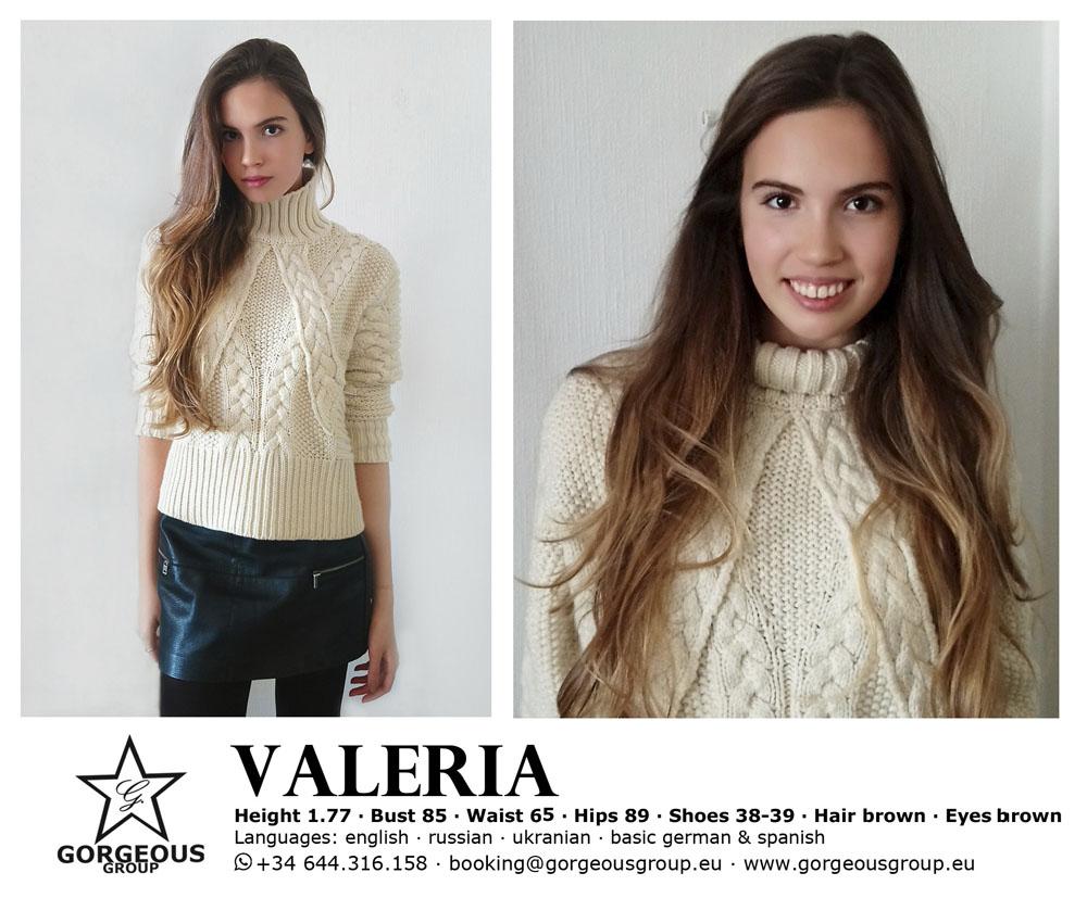 VALERIA_GorgeousGroup_